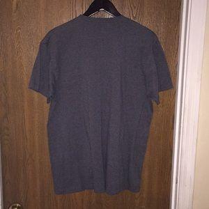 Nickelodeon Shirts - Nickelodeon Teenage Mutant Ninja Turtles T-shirt L